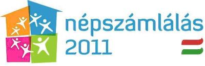 Népszámlálás 2011.