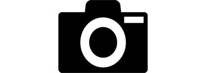 Médiatár